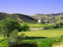 Font del Llop Golf Resort